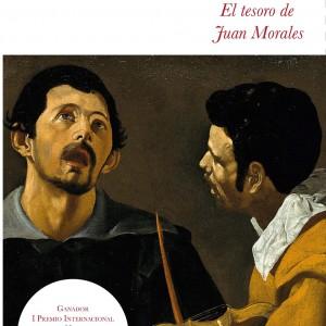 El Tesoro de Juan Morales de Antonio Hernández