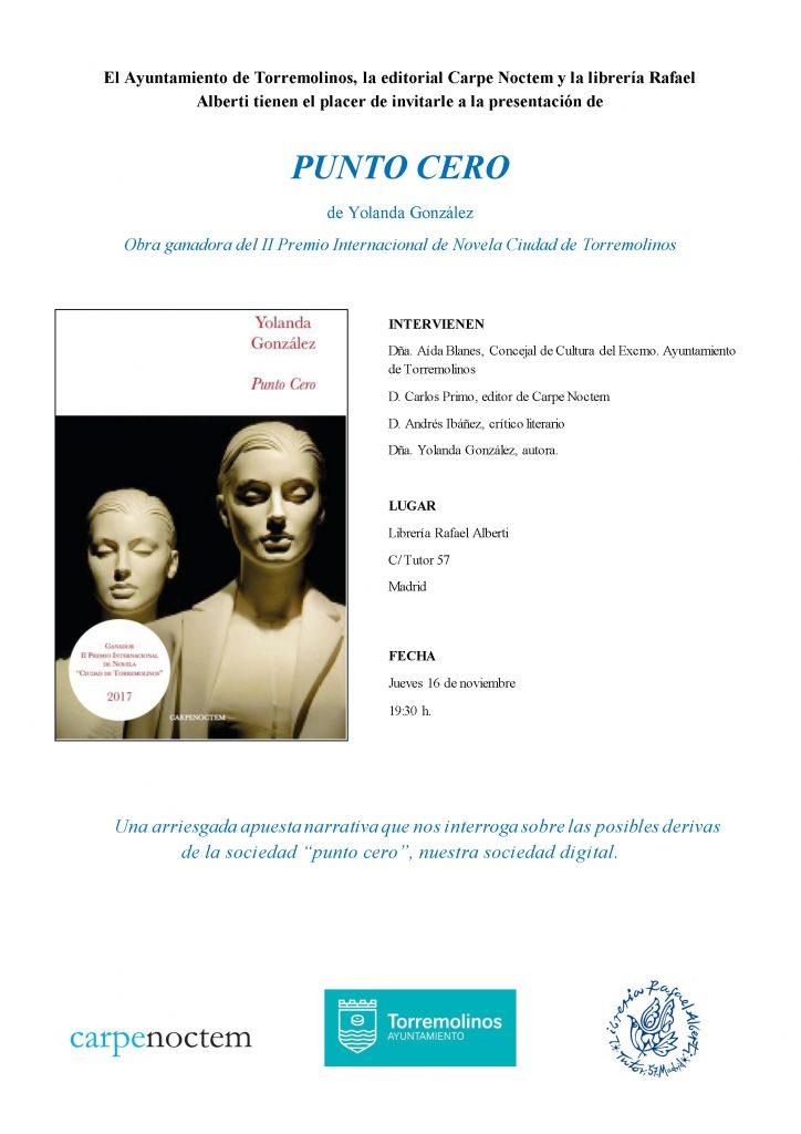 invitación Alberti jp