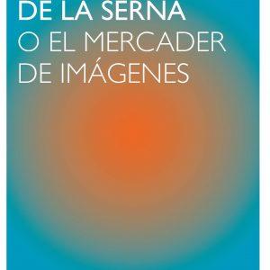 Portada Ramón Gómez de la Serna